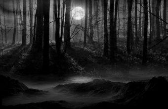 Black Moon Wallpaper 11 1024x768 340x220