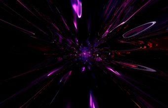 Black Purple Wallpaper 01 1920x1080 340x220