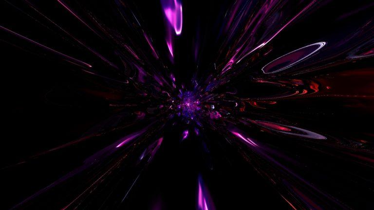 Black Purple Wallpaper 01 1920x1080 768x432