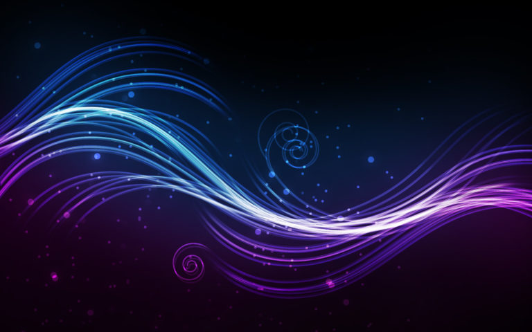 Black Purple Wallpaper 03 1920x1200 768x480
