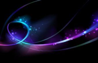 Black Purple Wallpaper 05 1920x1200 340x220
