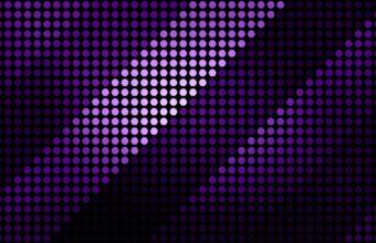 Black Purple Wallpaper 12 1920x1200 340x220