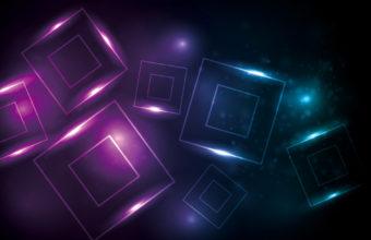 Black Purple Wallpaper 19 960x854 340x220