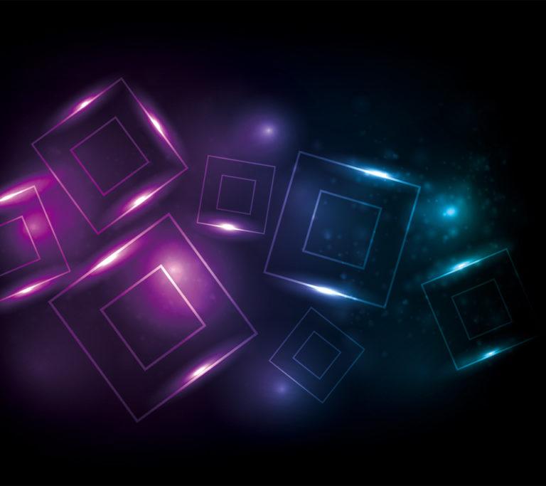 Black Purple Wallpaper 19 960x854 768x683