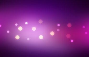 Black Purple Wallpaper 21 1920x1080 340x220