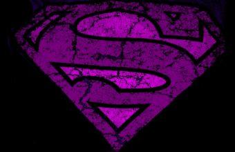 Black Purple Wallpaper 23 1440x900 340x220