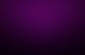 Black Purple Wallpaper 28 1680x1050 340x220