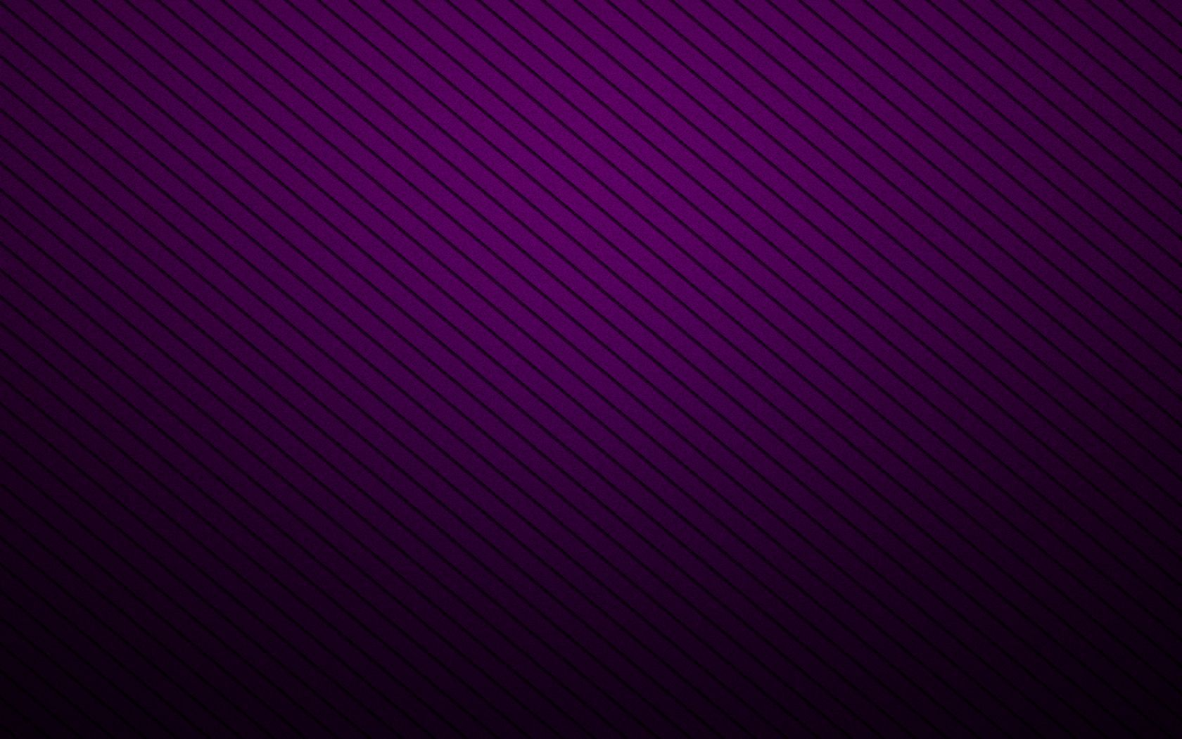 Black Purple Wallpaper 28