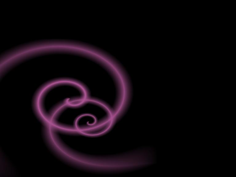Black Purple Wallpaper 33 1024x768 768x576