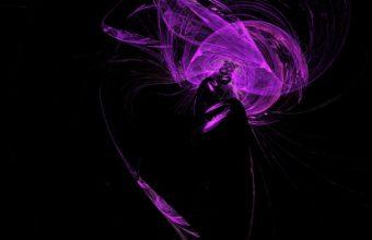 Black Purple Wallpaper 35 1600x1200 340x220