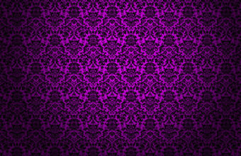 Black Purple Wallpaper 37 1440x900 340x220