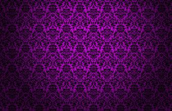 Black Purple Wallpaper 37 1440x900 340x220