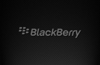 BlackBerry Logo Wallpaper 02 1024x768 340x220