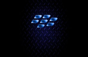BlackBerry Logo Wallpaper 04 1536x1280 340x220