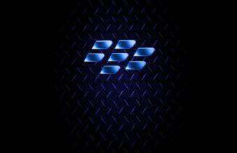 BlackBerry Logo Wallpaper 04 1536x1280 340x220