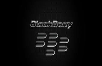 BlackBerry Logo Wallpaper 05 640x640 340x220