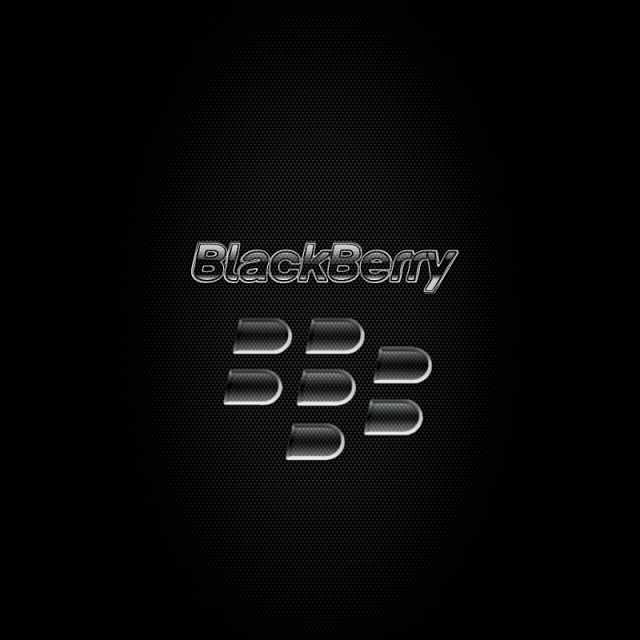 Blackberry logo wallpapers hd blackberry logo wallpapers voltagebd Choice Image