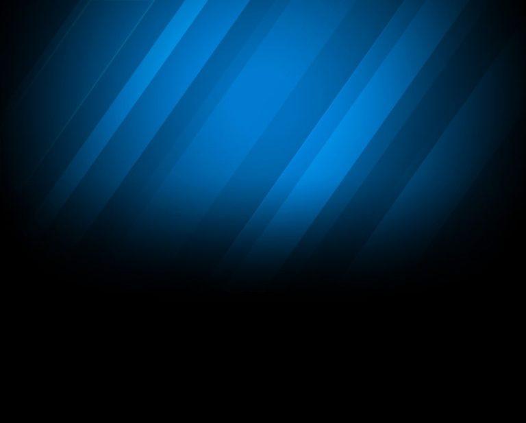 Blue And Black Wallpaper 02 1000x804 768x617