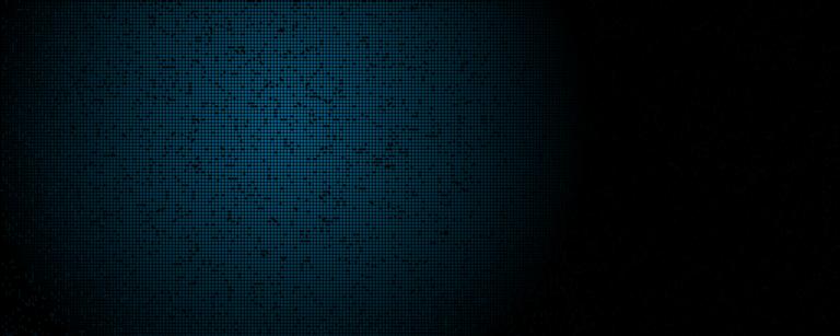 Blue And Black Wallpaper 04 2560x1024 1 768x307