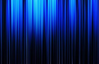 Blue And Black Wallpaper 05 1440x900 340x220