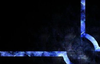 Blue And Black Wallpaper 07 1149x864 340x220
