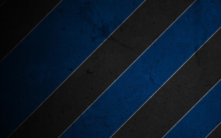 Blue And Black Wallpaper 09 1680x1050 768x480