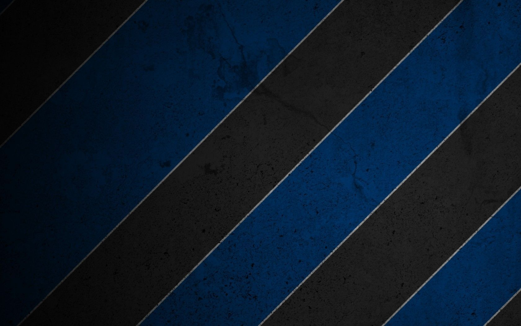 Blue And Black Wallpaper 09