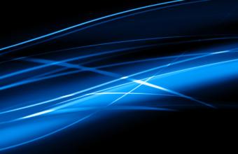 Blue And Black Wallpaper 10 1024x1024 340x220