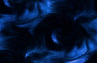 Blue And Black Wallpaper 16 1024x768 340x220