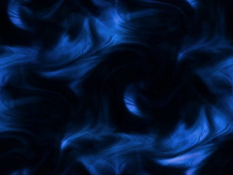 Blue And Black Wallpaper 16 1024x768 768x576
