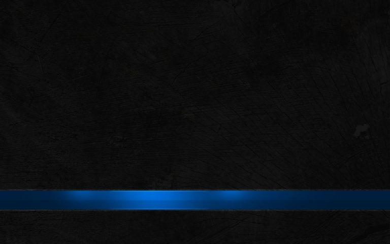 Blue And Black Wallpaper 20 1920x1200 768x480