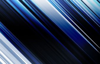 Blue And Black Wallpaper 25 1920x1080 340x220