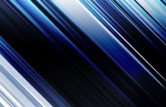 Blue And Black Wallpaper 25 1920x1080 340x220