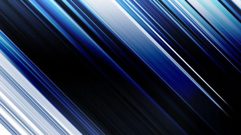 Blue And Black Wallpaper 25 1920x1080 768x432