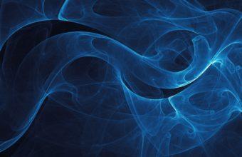 Blue And Black Wallpaper 27 2560x1600 340x220
