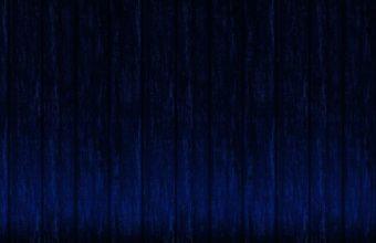 Blue And Black Wallpaper 33 1024x728 340x220