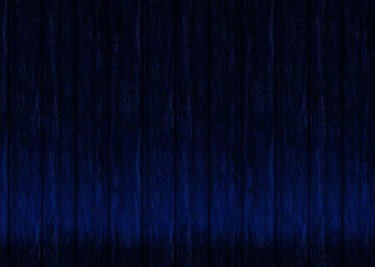 Blue And Black Wallpaper 33 1024x728 768x546