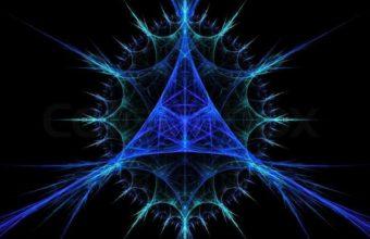 Blue And Black Wallpaper 41 800x589 340x220