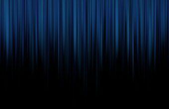 Blue And Black Wallpaper 43 2560x1600 340x220