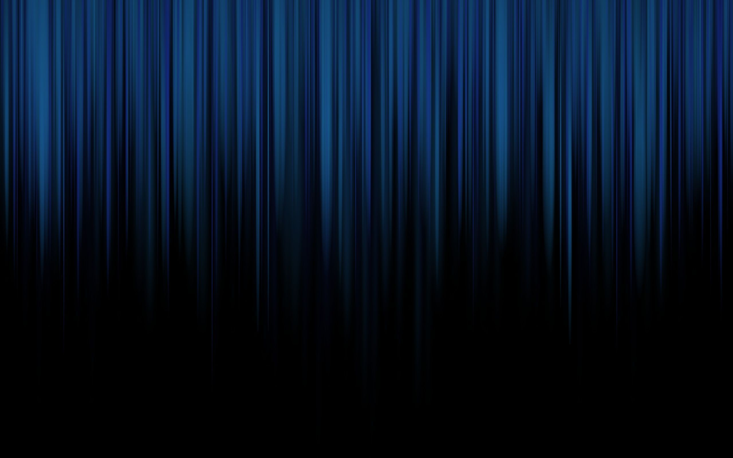 Blue And Black Wallpaper 43