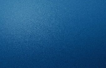 Blue Textured Wallpaper 01 1920x1056 340x220