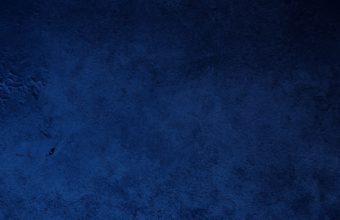 Blue Textured Wallpaper 05 2048x1536 340x220