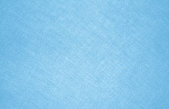 Blue Textured Wallpaper 12 3888x2592 340x220