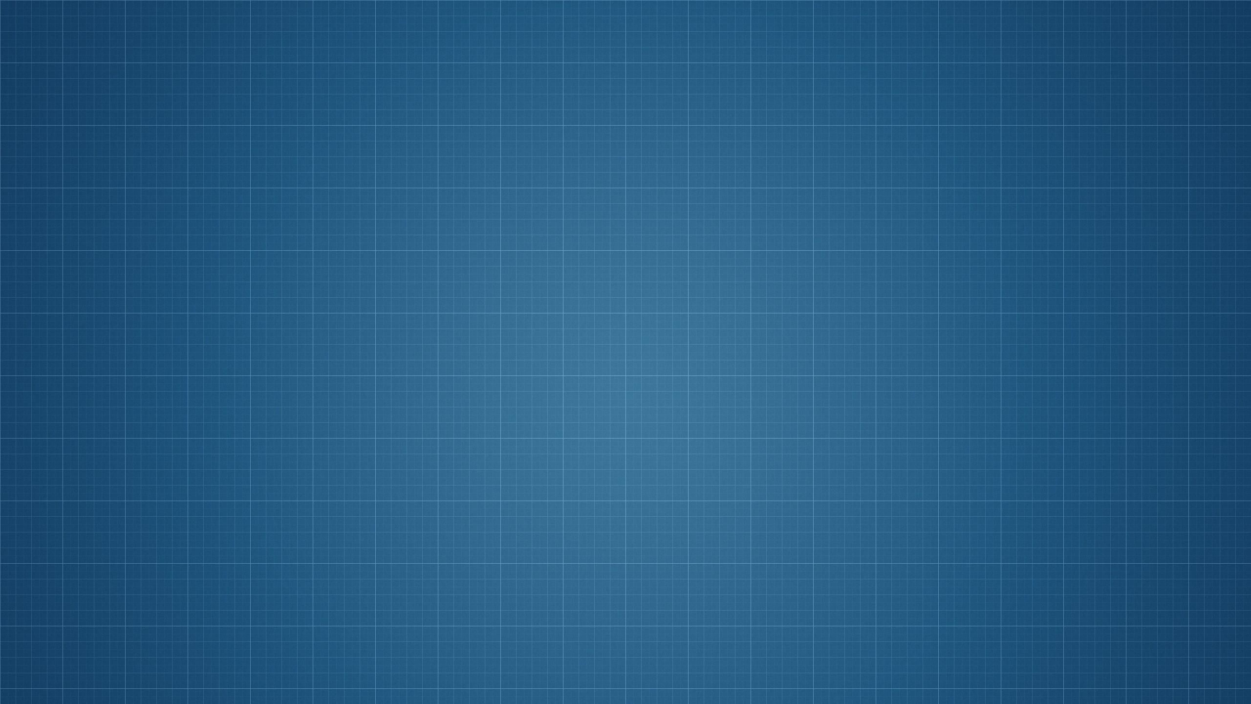 Голубой фон тектура  № 1592378 без смс