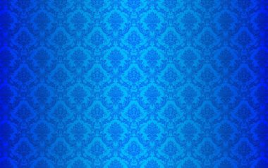 Blue Textured Wallpapers