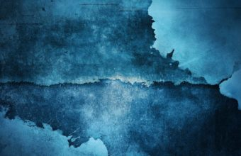 Blue Textured Wallpaper 31 2560x1600 340x220