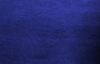 Blue Textured Wallpaper 35 3888x2592 340x220