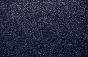 Blue Textured Wallpaper 38 1024x1024 340x220