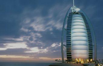 Burj Al Arab Wallpaper 14 1920x1080 340x220