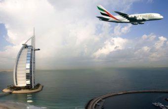 Burj Al Arab Wallpaper 17 1600x1200 340x220
